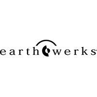 earthwerks hardwood floors logo