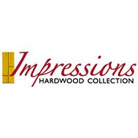 Impressions Hardwood