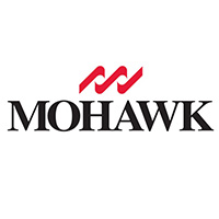 mohawk carpet tile hardwood floors logo