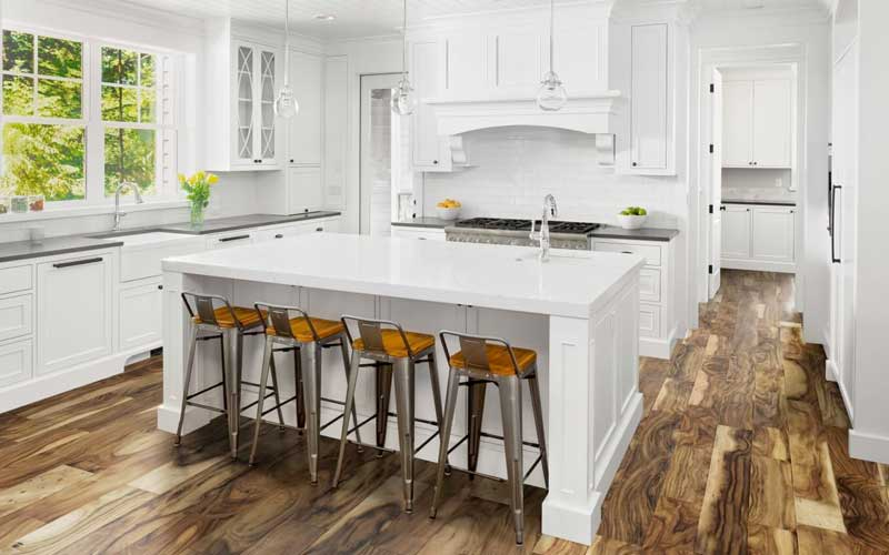 Hardwood Wylie Carpet And Tile